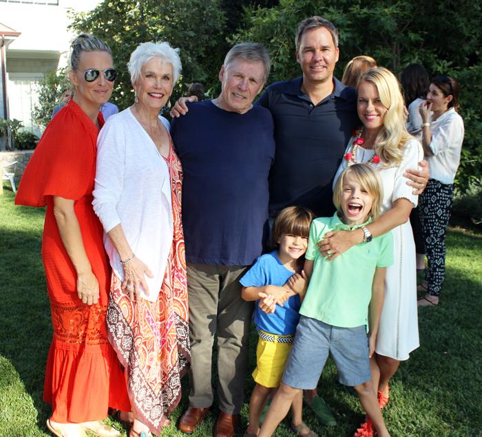family-photo-copy1.jpg