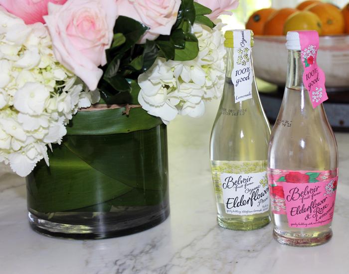 rose-lemonade-copy.jpg