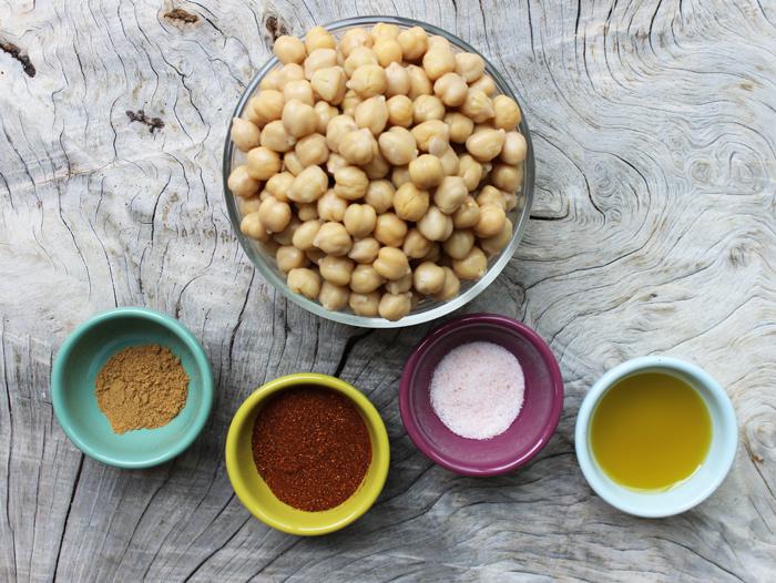 chickpea-ingredients.jpg