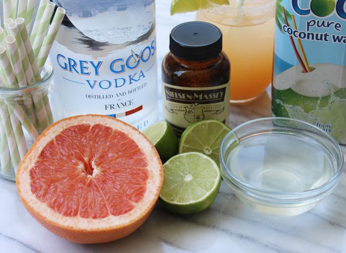 grapefruit-ingredients-copy-2.jpg