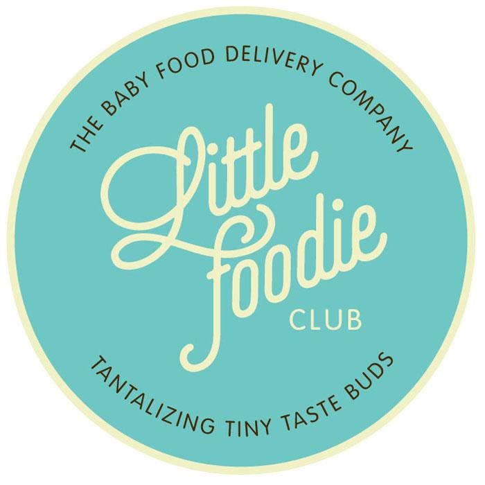 little-foodie-club.jpg