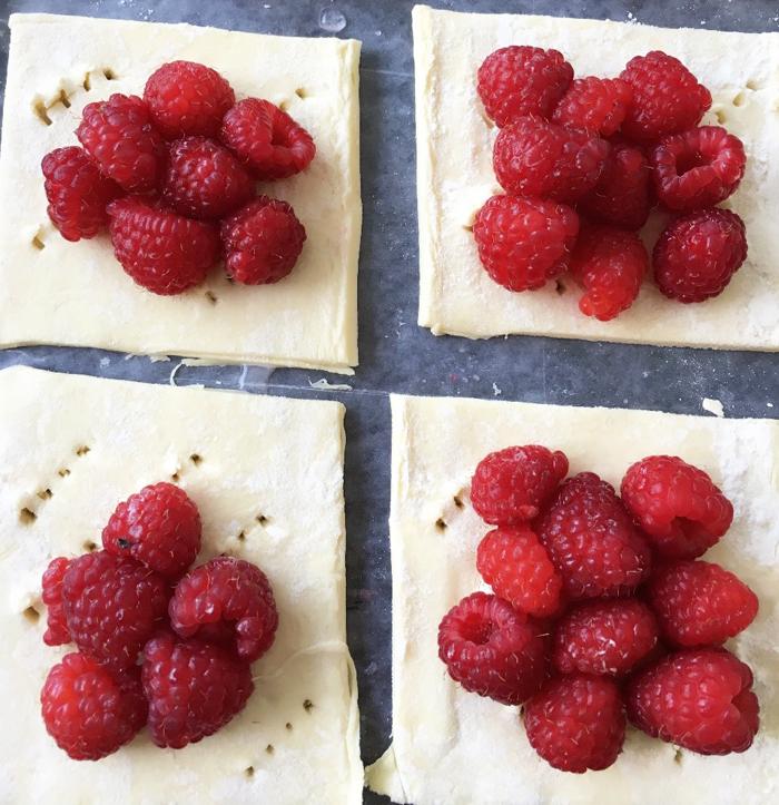 rasberry-gal.jpg