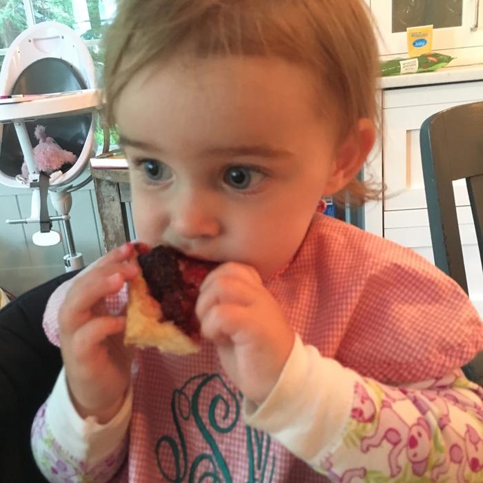 scarlett-eating-galette.jpg