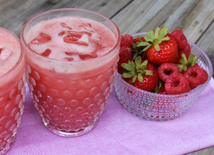 Berry-2.jpg