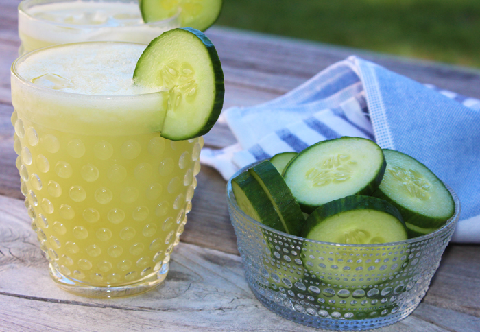 Cucumber-2.jpg