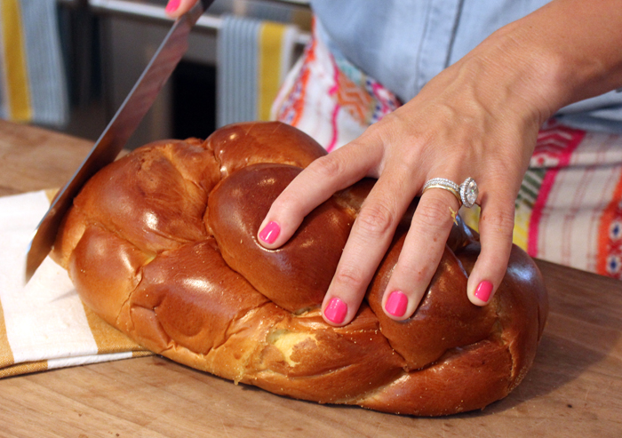 French-Toast-3.jpg