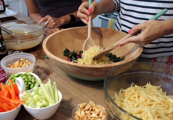 Noodle-Bowl-6.jpg