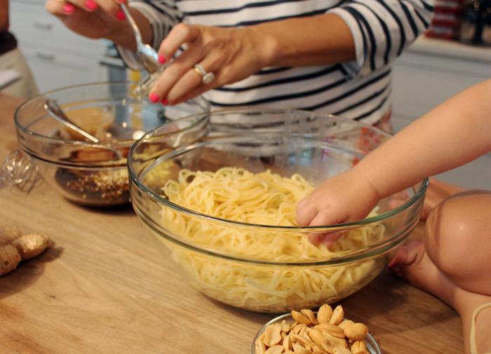 Noodle-Bowl-4.jpg