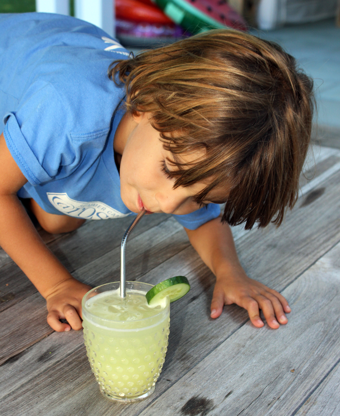 agua-fresca-cucumber-brooks.jpg