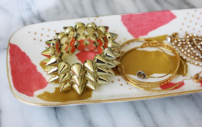 jewelry-tray-4-copy.jpg