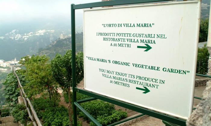 villa-maria.jpg