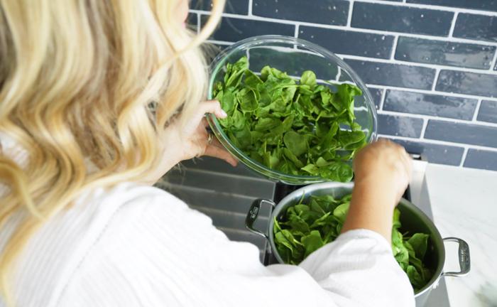 Green-Soup-1.jpg
