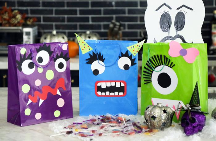 halloween-bags-7.jpg