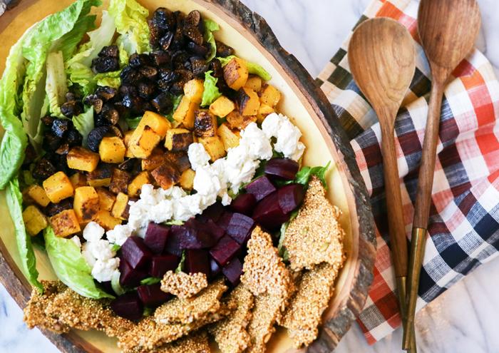 Fall-salad-7.jpg