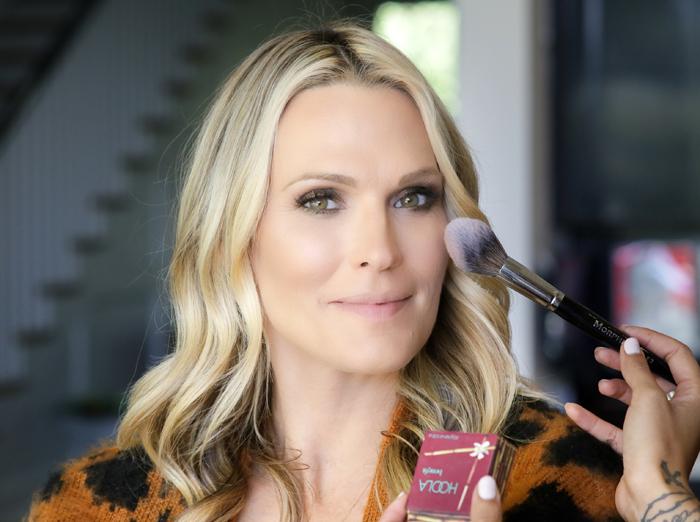 Thanksgiving-Makeup-7-Edit.jpg