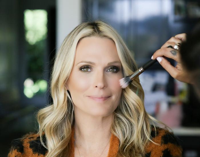 Thanksgiving-Makeup-9-Edit.jpg