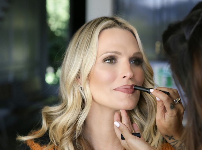 Thanksgiving-Makeup-Edit-12.jpg