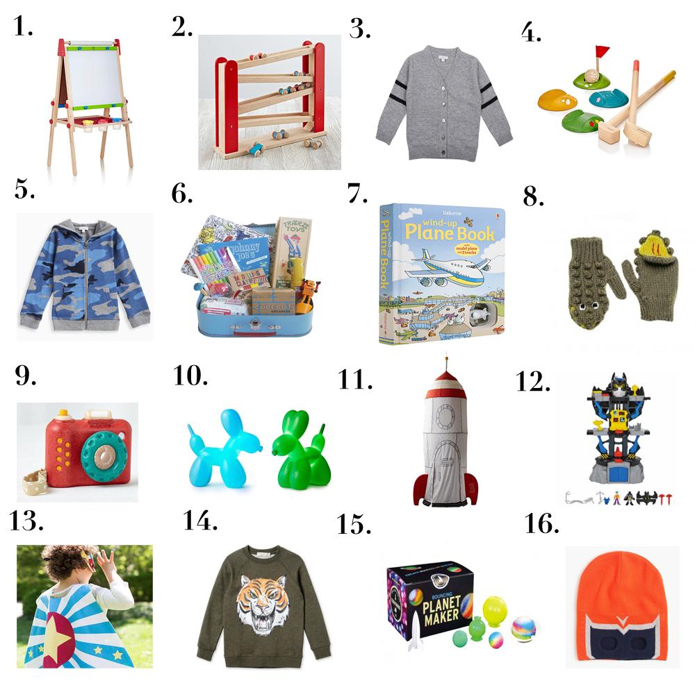 boys-gift-guide-final.jpg