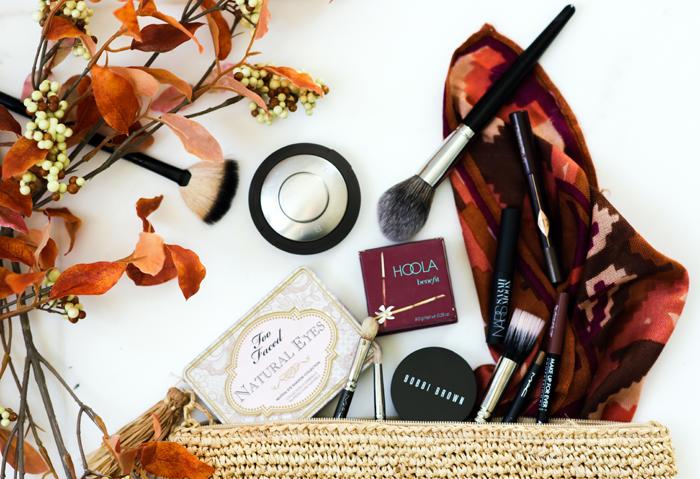 thanksgiving-makeup-2.jpg