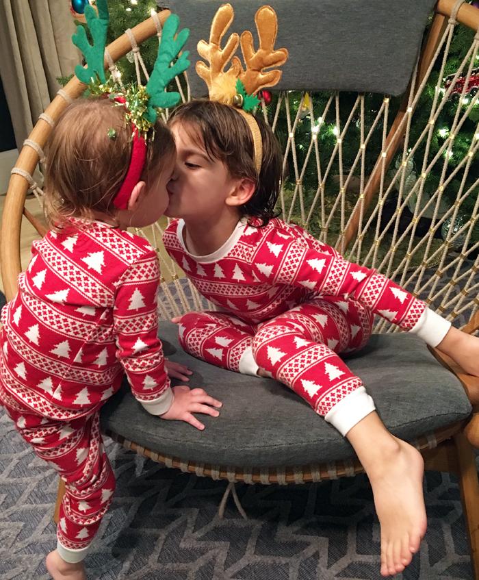 Christmas-Pajamas-1-copy.jpg