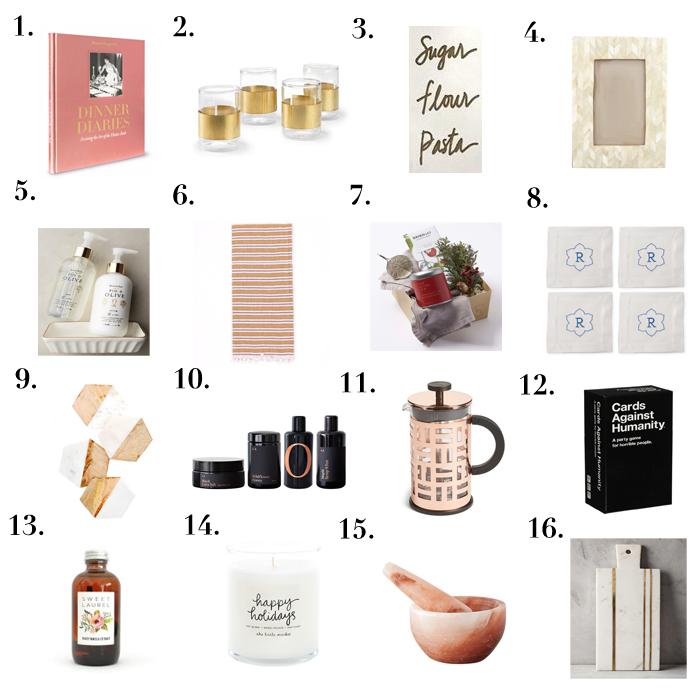 hostess-gift-guide1.jpg