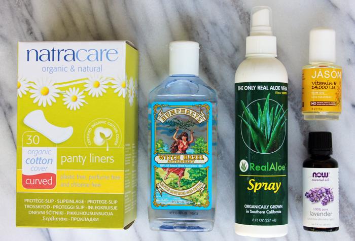 healing-pads-ingredients-copy.jpg