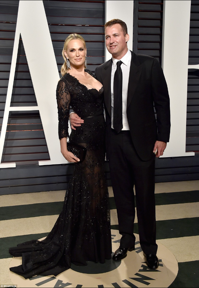 molly-and-scott-on-red-carpet.png