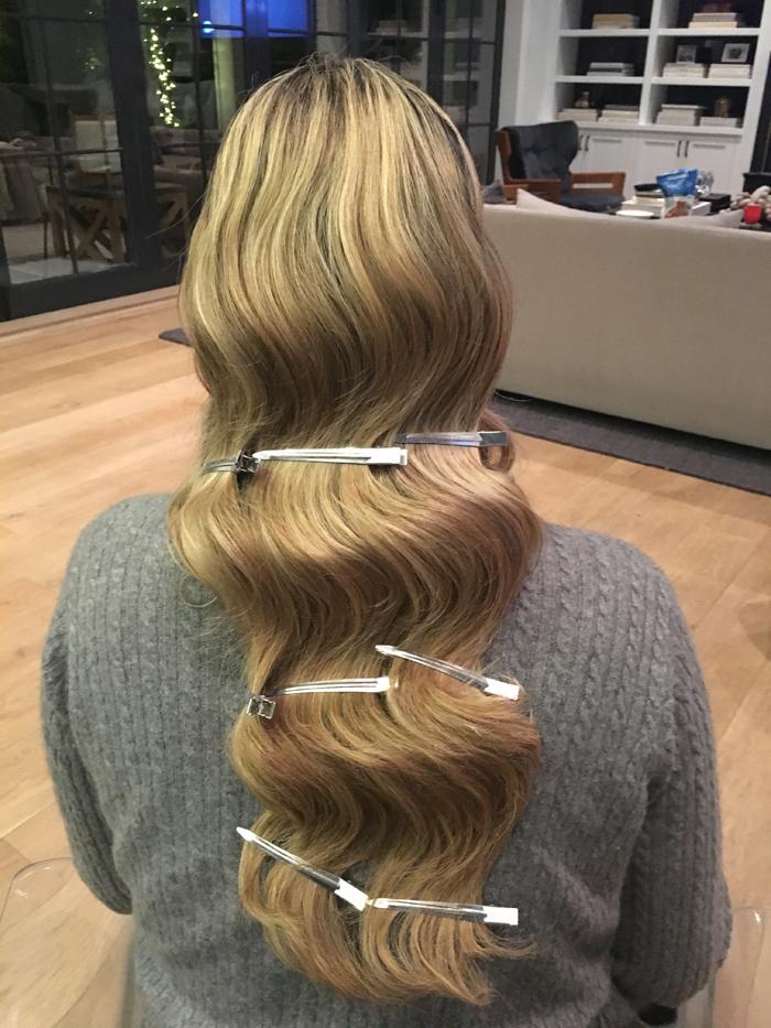 molly-hair.jpg