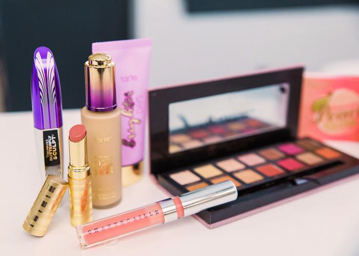 Peach-Makeup-4.jpg