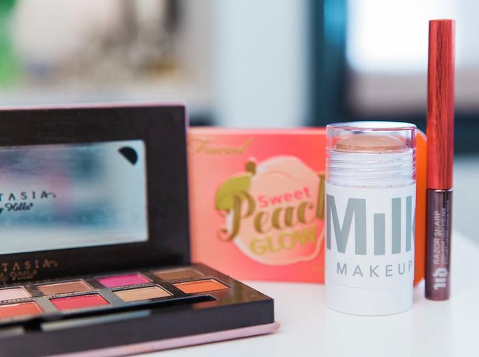 Peach-Makeup-5.jpg