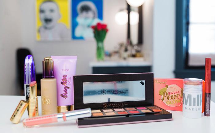 Peach-Makeup-7.jpg