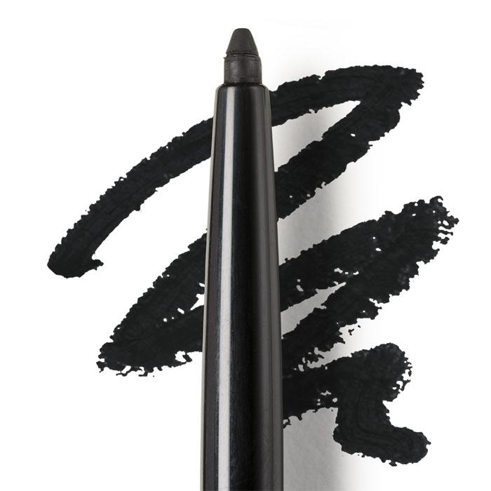 black-eyeliner-2.jpg