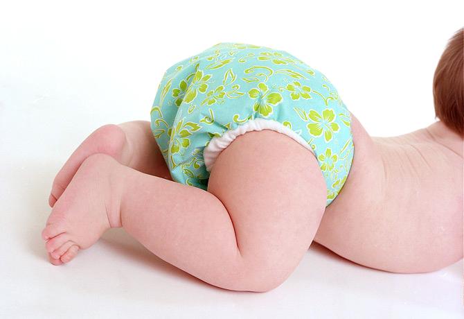getting-free-diapers-2.jpg