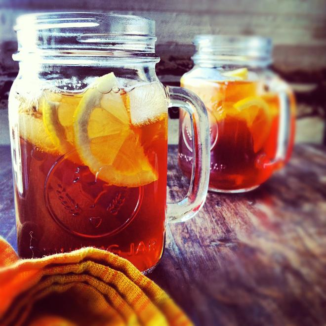 Iced_Tea-3.jpg