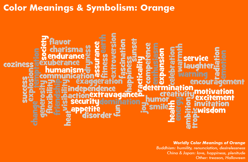 color-meanings-symbolism-chart-orange-3.png