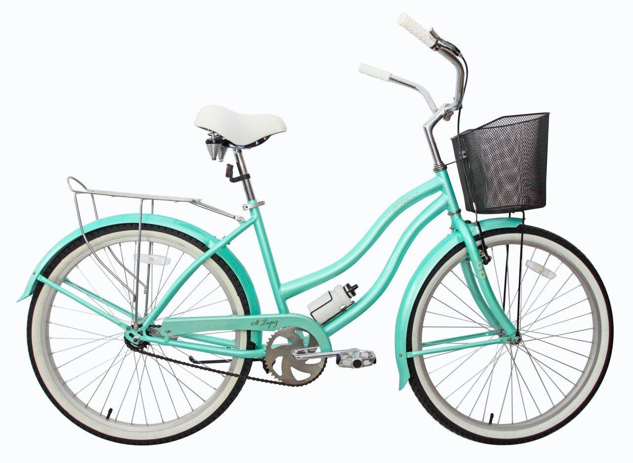 26-Beach-Cruiser-Bicycle-Tmc-26ge-3.jpg