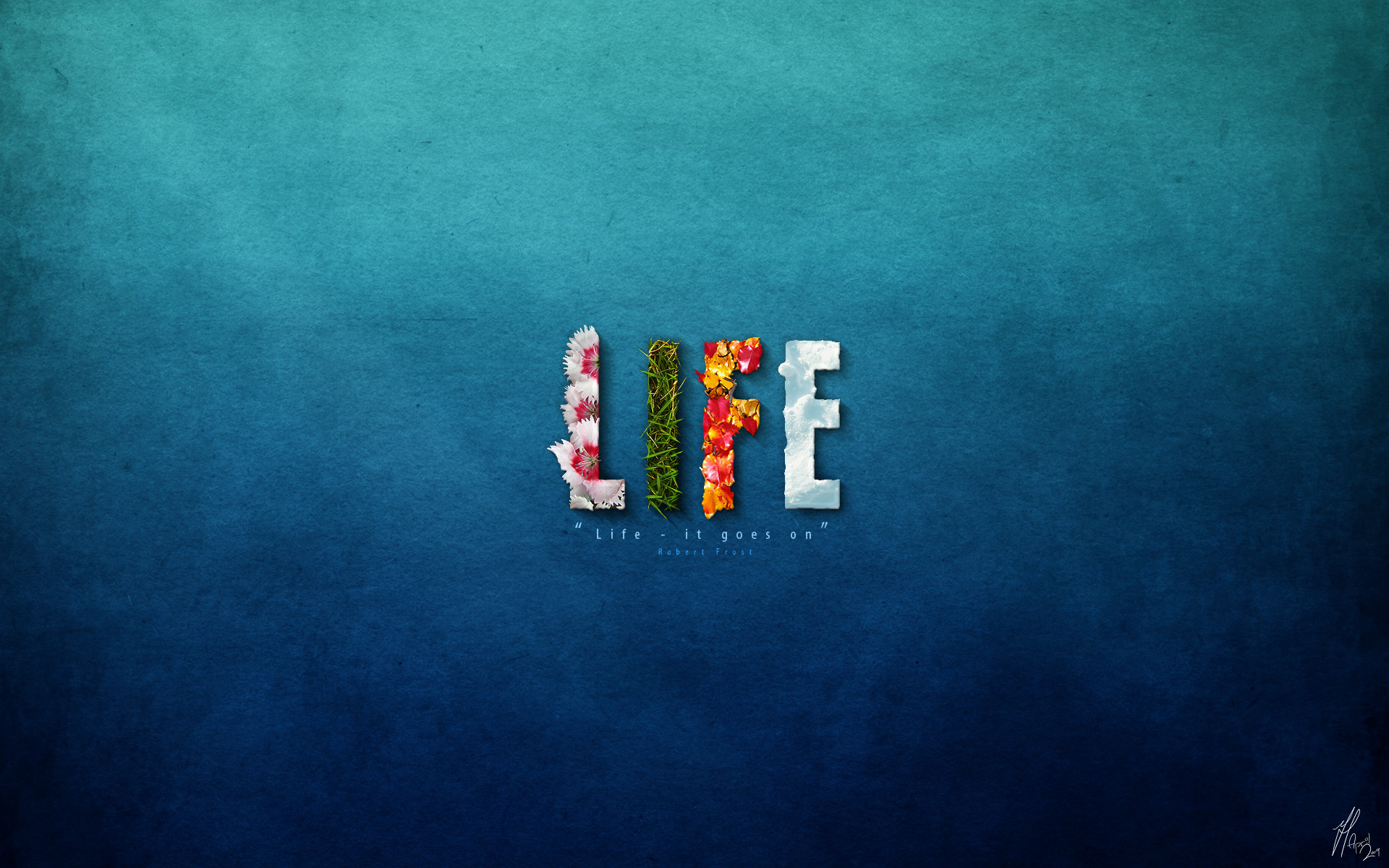 Life_by_mushir-3.jpg