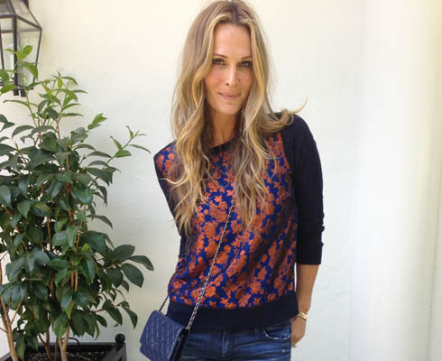 molly-sims-navy-featured-2.jpg