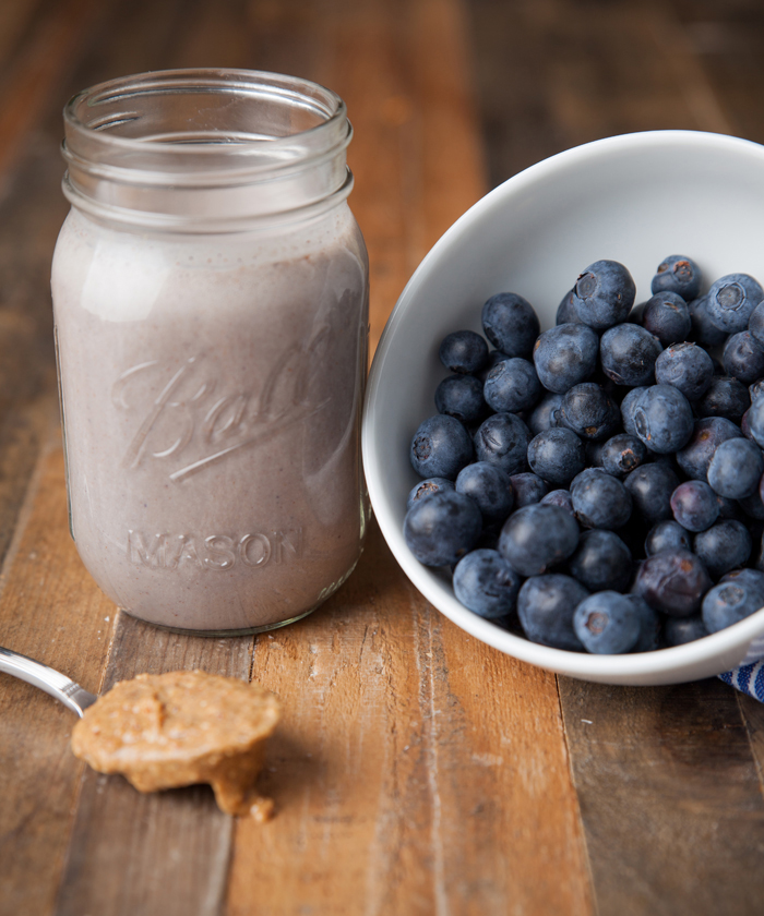 Blueberry-Smoothie-1-1.jpg