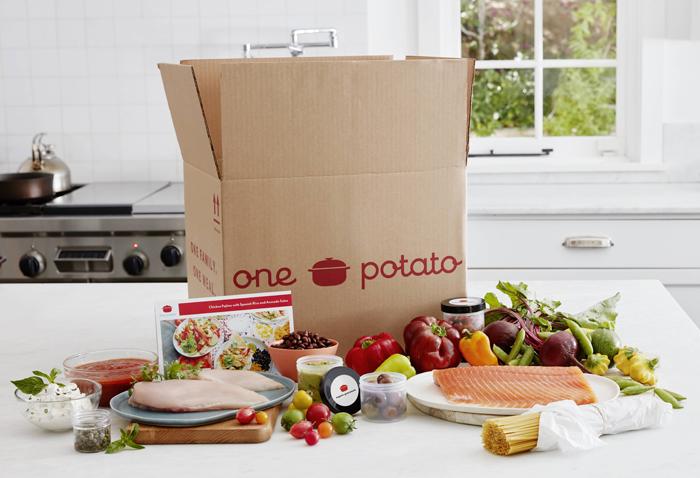 one-potato-2.jpg