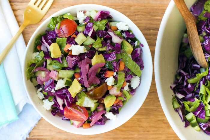 Chopped-Salad-3-copy.jpg