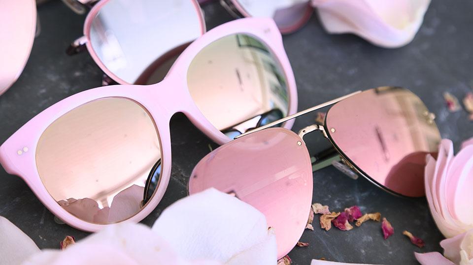 Rose-Sunglasses-9-copy.jpg
