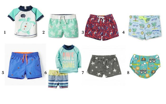 baby-boy-swimsuits.jpg