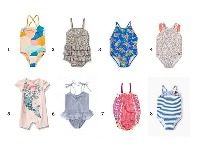 baby-girl-swimsuits.jpg