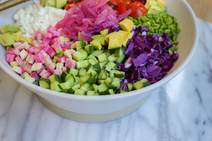 chopped-salad.jpg