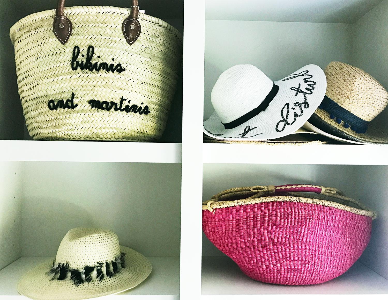 Beach-Hats-copy-1.jpg
