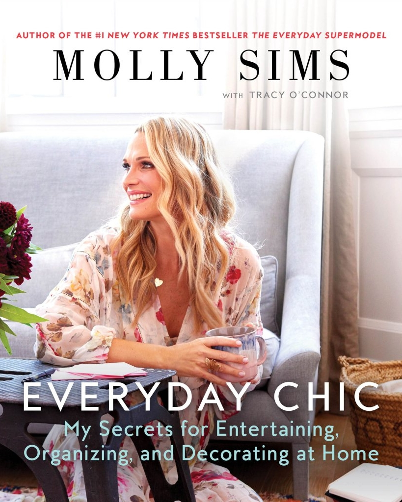 molly-sims-everyday-chic-book-cover.jpg