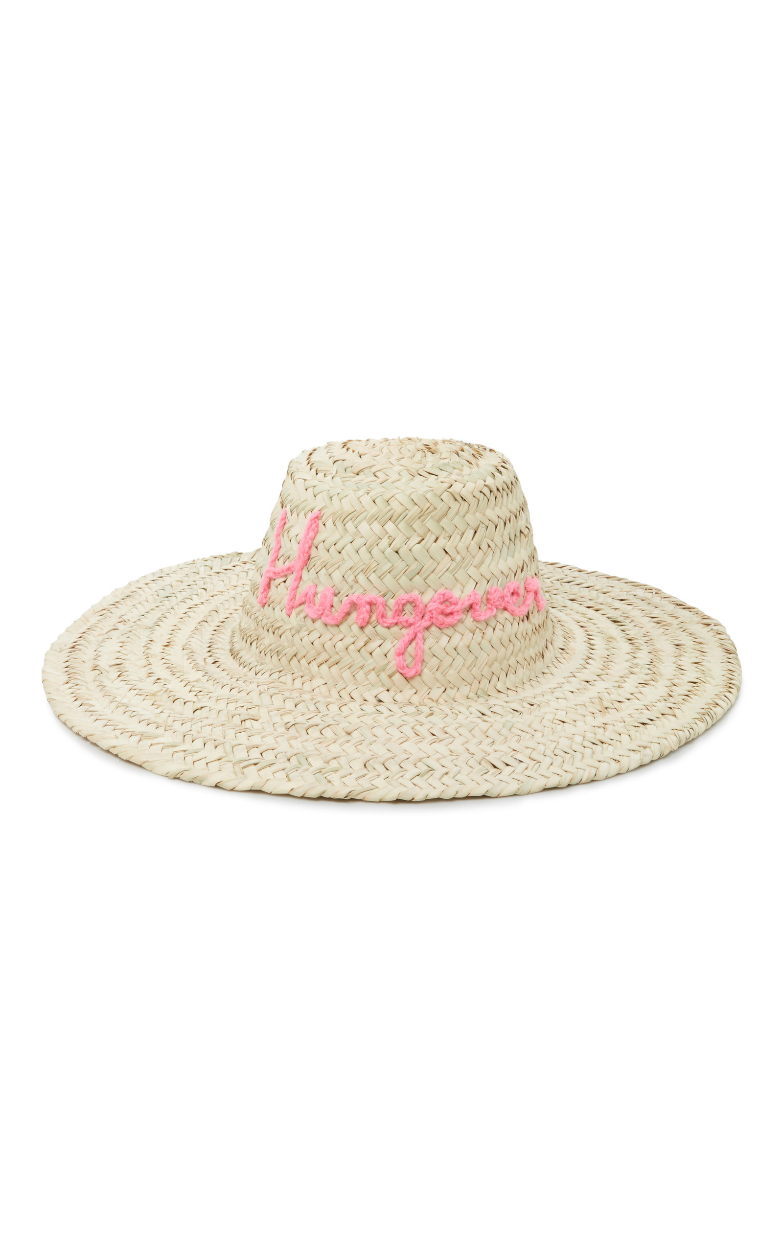 large_we-are-poolside-pink-l-ombre-straw-sunhat.jpg