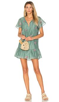green dress.jpeg