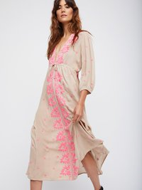 pink embroidery cover up.jpeg